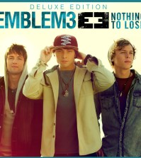 emblem-3-nothing-to-lose-artwork