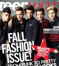 one-direction-teen-vogue-01_300X300