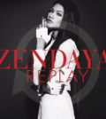 zendaya-replay-music-video