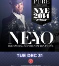 neyo-new-years-eve-pure-nightclub-las-vegas