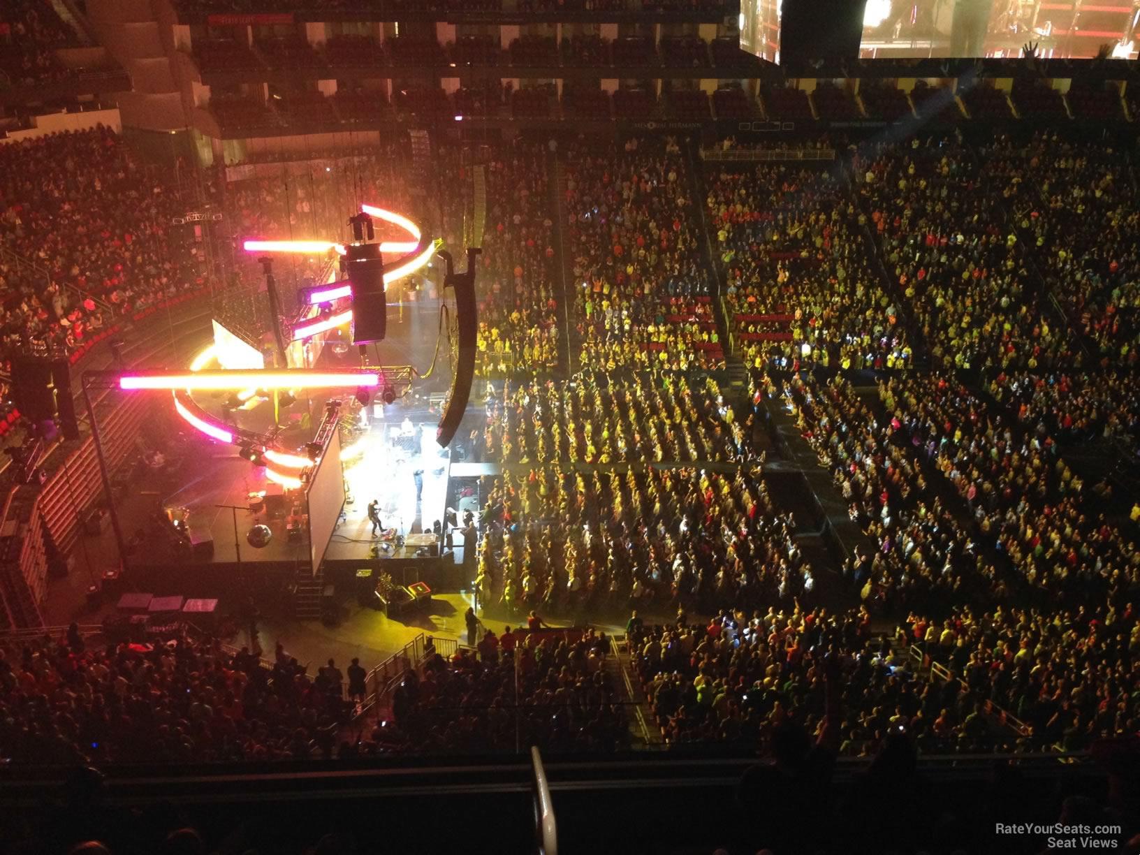 Concert Floor Seats - Ivoiregion