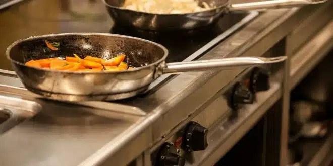 So wird die Küche kindersicher - kueche kindersicher machen tipps