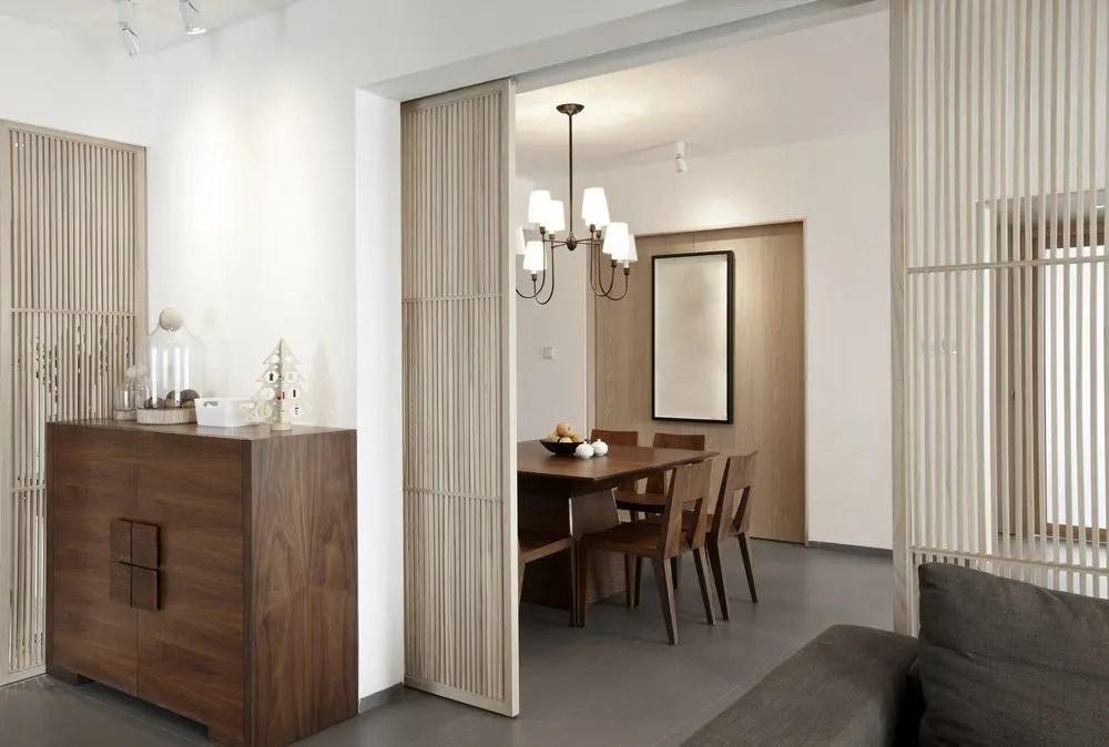 Essecke Wohnzimmer uncategorized wohnzimmer mit essecke gestalten - essecke wohnzimmer