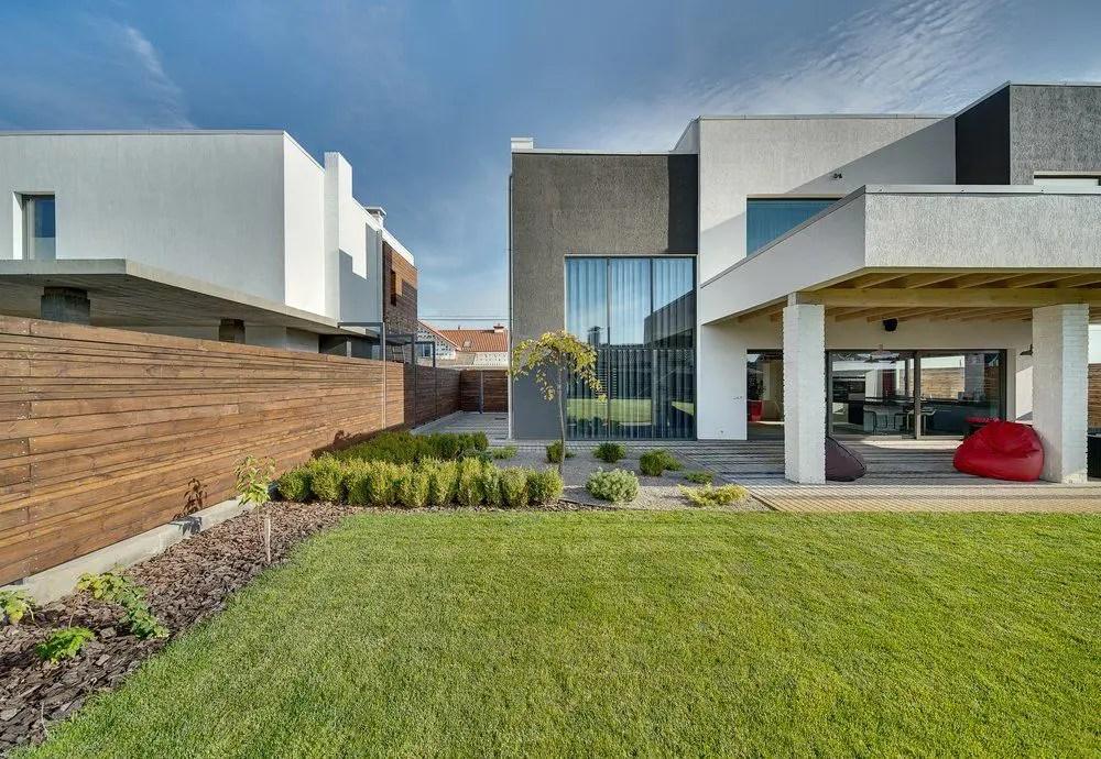 Ratgeber Fassadenfarbe · Ratgeber Haus \ Garten - fassadenfarbe haus