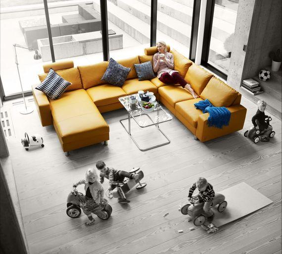 Das richtige sofa furs wohnzimmer auswahlen nutzliche kauftipps  Das-richtige-sofa-furs-wohnzimmer-auswahlen-nutzliche-kauftipps-59 ...