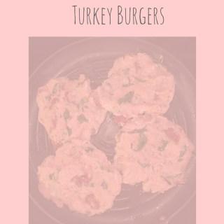 sun-dried-tomato-basil-turkey-burgers-1