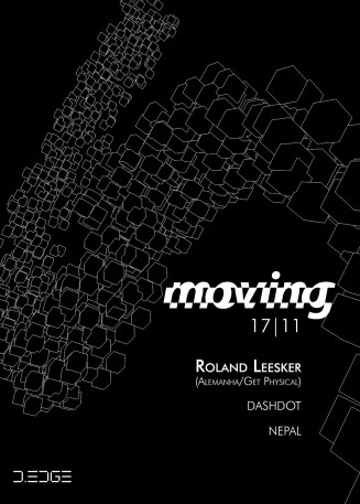 moving_1711-poster