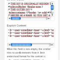 RP Newsticker Plugin Version 0.4