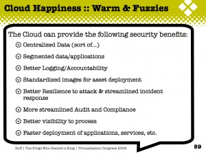 cloudsec-benefits059