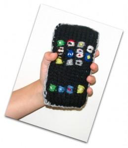iphoneknit