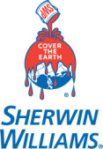 Sherwin_Williams_logo