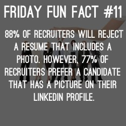 Friday Fun Fact #11