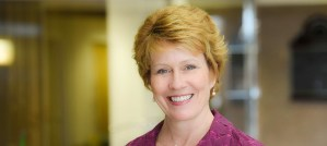 Beth Sweeney featured in Crain's Cleveland Business