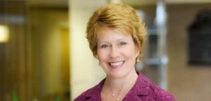 Ratliff & Taylor Names Beth Sweeney New Market President