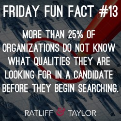 Friday Fun Fact #13