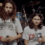 Bio Rage Against The Machine Official Site