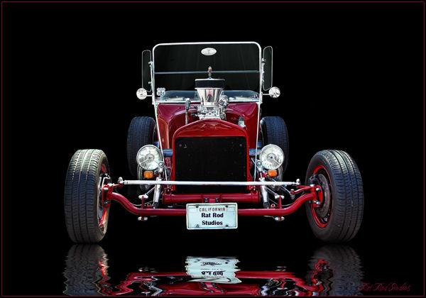 The Cars 2 Wallpaper Hot Rod Art And Hotrod Artwork By Rat Rod Studios Hot