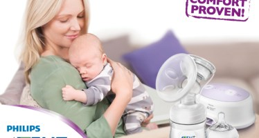MoM_AVENT_Electric_Breastpump_625x430px