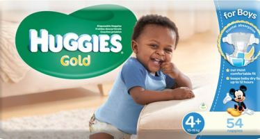 huggies-gold-for-boys-size-4-54s-landscape