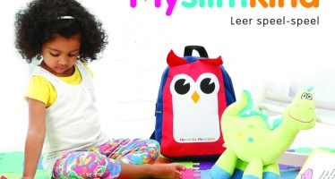 child_smartbox