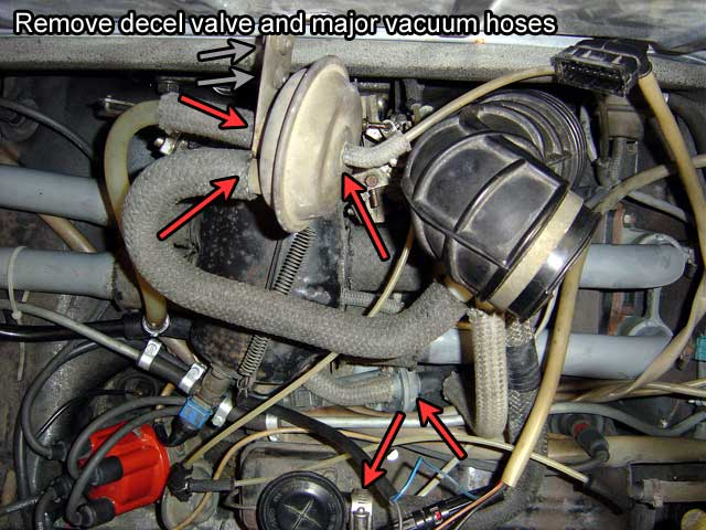 Vw Beetle Vacuum Hose Diagram As Well 2000 Vw Beetle Battery Removal