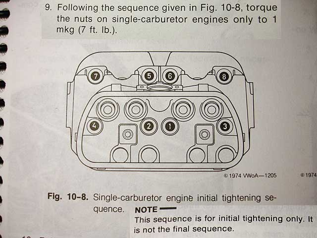 Audi Engine Diagram Torque Head - 79tramitesyconsultas \u2022