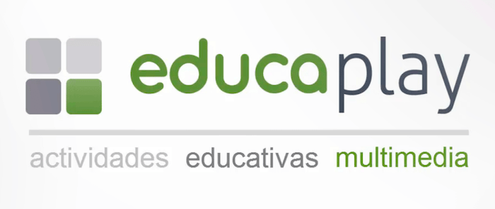 Manual de Educaplay