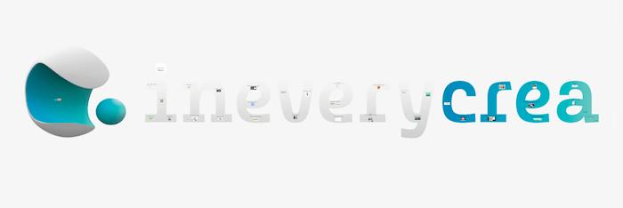 Un curso de recursos en IneveryCREA