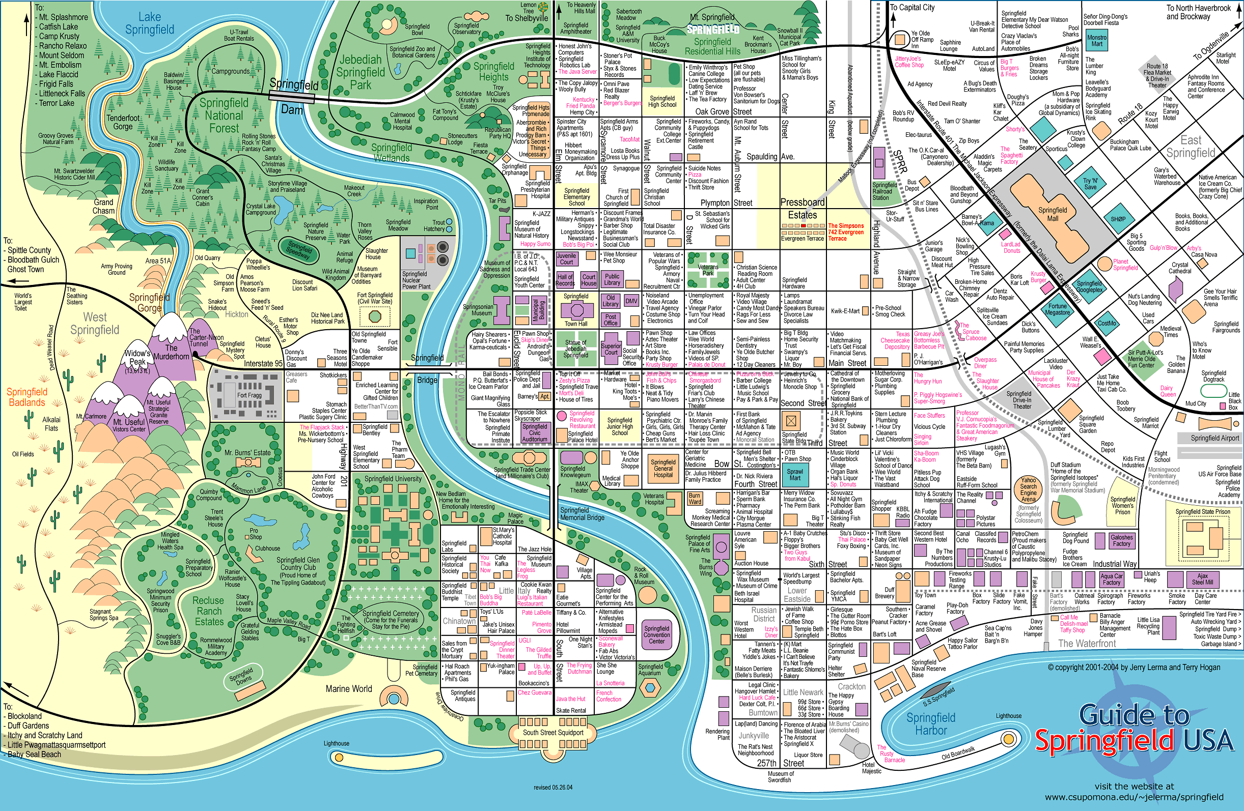 spring_map.png