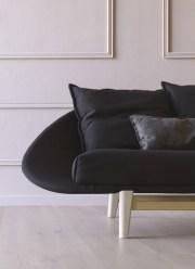 lem-sofa-8