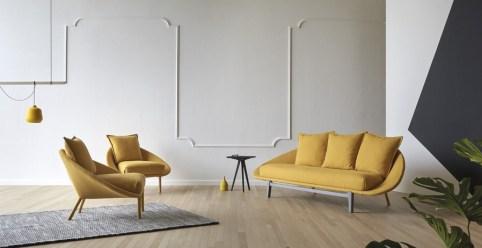 lem-sofa-9