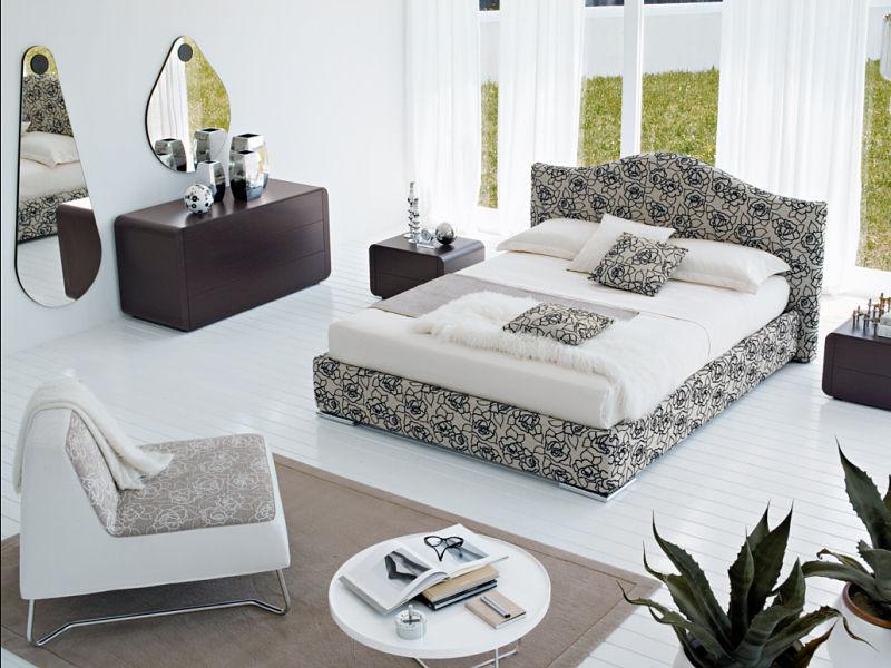 hauser-moderner-landhausstil-einrichtung-78. hauser moderner ... - Haus Einrichten Wohnkonzept Sichtbeton