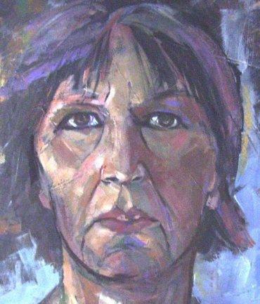 Ritratto Liliana Ravalli (12)