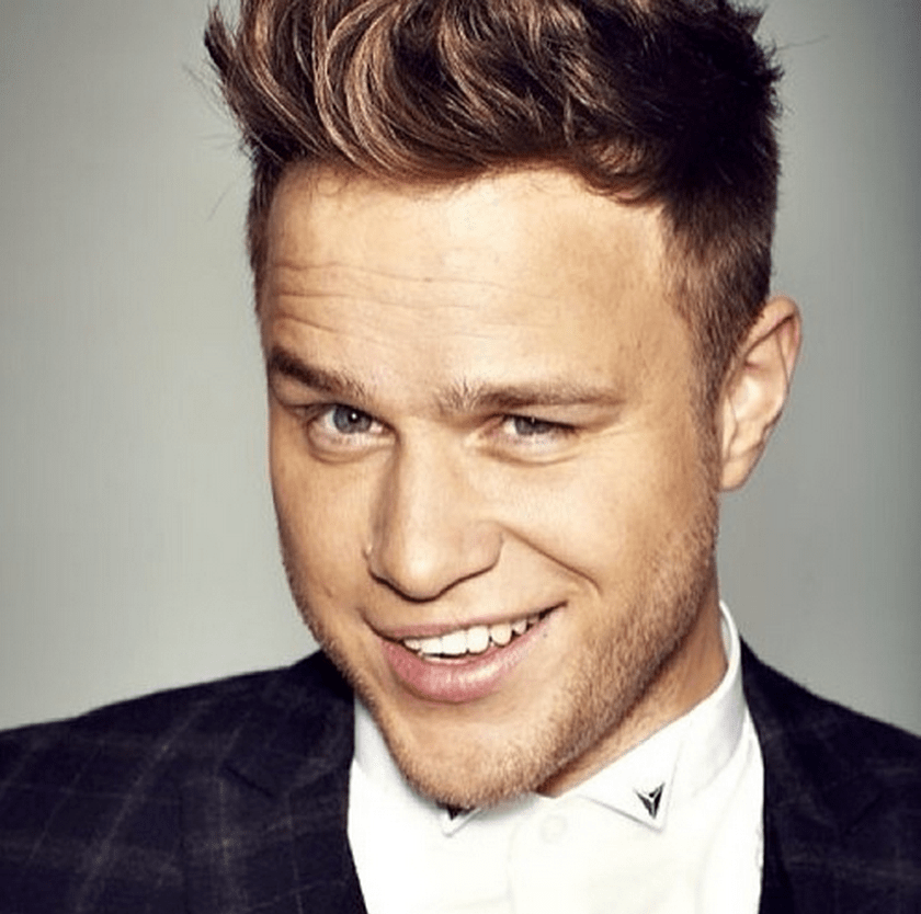 Funny Facebook Wallpaper Quotes Olly Murs 2015 Australian Tour Www Raveituptv Com