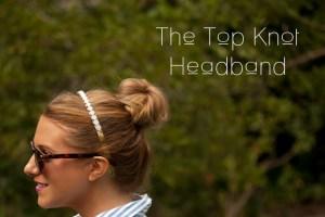 topknotheadband_main