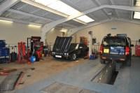 Concrete Floor Repair | Garage Floor Products | Rawlins Paints