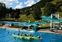 Ausflug zum Achensee in Tirol | rawuza Freizeittipps fr ...