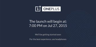Oneplus-2-launch-event