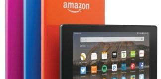 Amazon-Fire-HD-8-Family