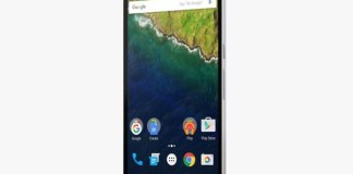 Google-Nexus-6P-Huawei.jpg