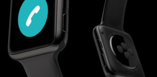 Ulefone-uWear-Bluetooth-Smart-Watch1