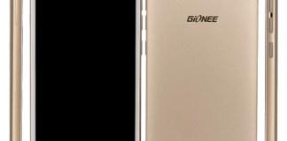 Gionee-F105-certified