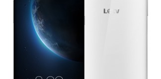 Letv Superphone