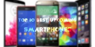 upcoming-best-smartphones-of-2016