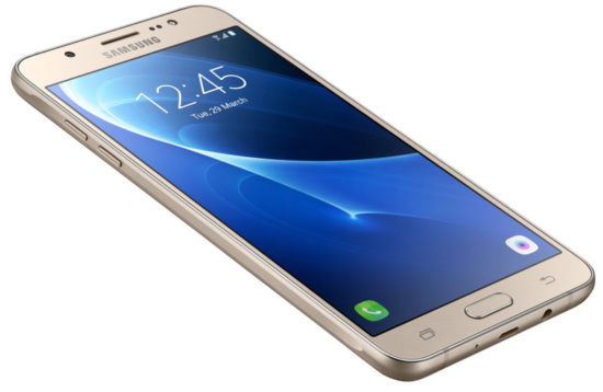 Samsung-Galaxy-J7 (2016)