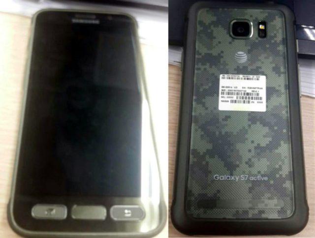 Samsung-Galaxy-S7-Active-leak