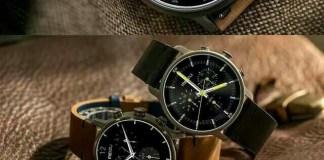 Meizu Smartwatch