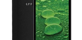 LYF Water 10