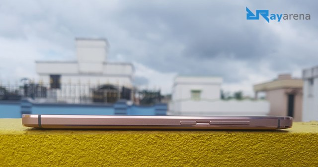 LeEco Le 2 Review hardware