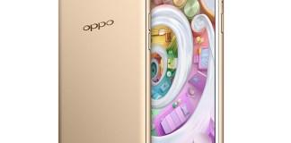 OPPO-F1s